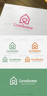 home design brand 20 best logo ghr images on pinterest home logo house logos and