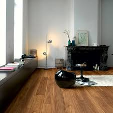 Quick Step Impressive Laminate Flooring Quick Step Largo Spotted Gum