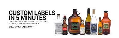 Design Your Own Home India 100 Design Your Own Home Brew Labels Beer Bottle Mock Up V2