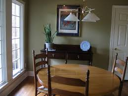 32 best dining rooms images on pinterest dining rooms paint