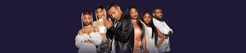 house m d cast growing up hip hop atlanta u2013 meet the cast u2013 we tv