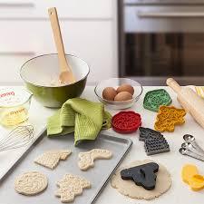 of thrones house sigil cookie cutters thinkgeek