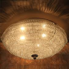 Wohnzimmer Deckenlampe Uncategorized Design Wohnzimmer Deckenlampe Esszimmer Satinierte