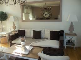 canap de charme canapé canapé taupe nouveau deco sur mur gris avec d co salon 88