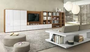 living room furniture modern design inspiring exemplary echanting