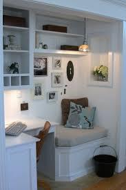Closet Office Desk Closet Office Desk Cozy Closet Office Desk Interior Furniture