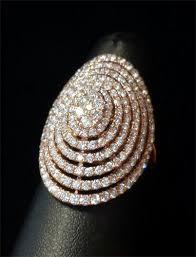 diamond cocktail rings lananeimannyc inc cocktail rings