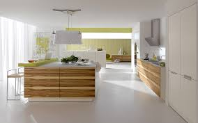 Unfinished Wood Kitchen Island by Magnificent Contemporary Kitchen Design With Chic Kitchen Island