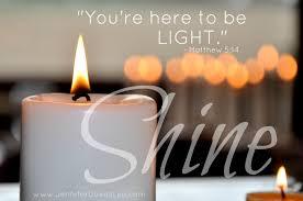 light in the darkness verse in praise of both symbolist literalist herb alvarez l of