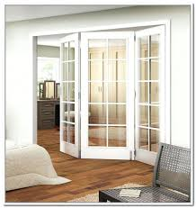interior door styles for homes interior door styles jvids info