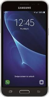 black friday cell phone specials at u0026t prepaid samsung galaxy express prime 2 4g lte with 16gb