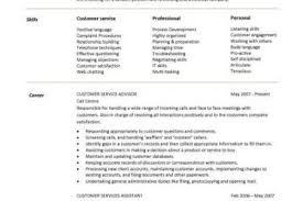 100 personal chef resume sample chef cv sample chef