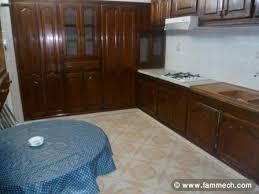 vente cuisine occasion immobilier tunisie vente appartement hammamet occasion à ne