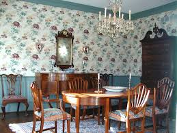 philadelphia magazine design home 2016 bucks county estate design with persian textiles by wpl interior