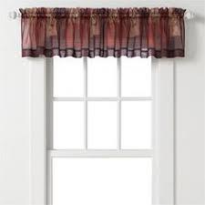 Bristol Curtains Bristol Kitchen Curtains Bristol Curtains And Kitchen Curtains