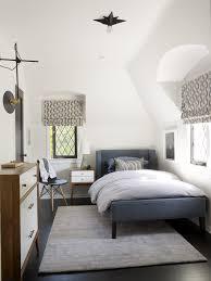 Modern Kids Room by Bedroom 22 Blue White Bedroom Design Modern Kids Bedroom Decor