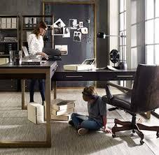 Home Office Furniture Sets Designer Home Office Furniture Living Office Amp Bedroom Furniture