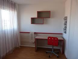 chambre etudiante lyon résidence étudiante philéas lodge à lyon 3 studilodge