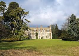 Anglesey Abbey Winter Garden - anglesey abbey winter garden the english garden