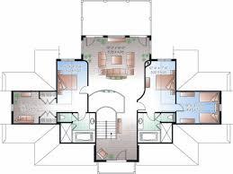 gallery of beach house blueprints beach house floor plans design
