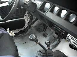 93 jeep wrangler 93 jeep wrangler yj part 3