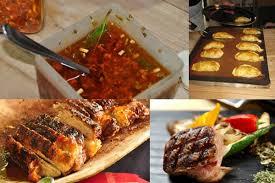 cuisine argentine hispanic gastronomy argentine cuisine