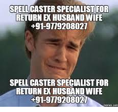 Internet Husband Meme - 25 best memes about ex husband meme ex husband memes