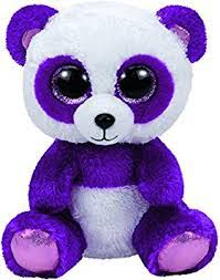 beanie boo birthdays june