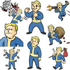 lovely 62 best fallout images on pinterest wallpaper site