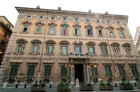 sede presidente della repubblica italiana senato della repubblica
