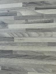 Laminate Wood Floors Laminated Flooring Grey White Washed Laminate Wood Floors