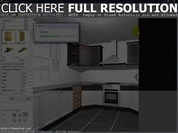 100 20 20 program kitchen design best corian kitchen