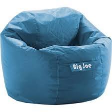 comfort research big joe super smartie lounger bean bag chair