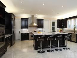 Atlas Mediterranean Kitchen - cavaliere euro sv218f 36 36