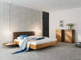 Schlafzimmer Kommoden H Sta Riletto Kommode Sideboards Kommoden Von Team 7 Architonic