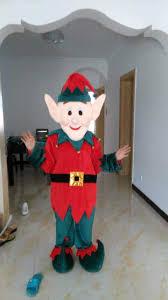 halloween mascot costumes cheap online get cheap clown aliexpress com alibaba group