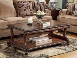 Traditional Living Room Tables Lovely Traditional Coffee Tables Best Ideas About Traditional