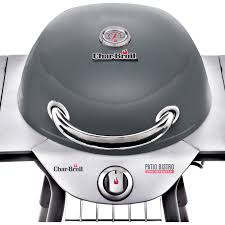 Char Broil Patio Bistro 180 by Char Broil Electric Patio Bistro Electric Grill Ebay