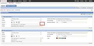 reporting in sourcefire firesight cisco support community