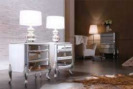 gold and silver nightstand u2014 radionigerialagos com