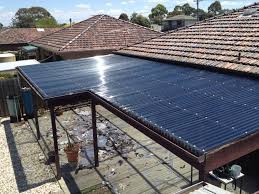 Design Ideas For Suntuf Roofing Suntuf Roofing Australia Suntuf Polycarbonate Roofing Overview