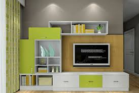 100 types of bedroom tv stand maximize small spaces murphy