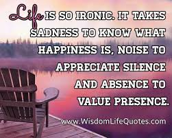 quotes about life download ironic quotes about life quotesgram ironic quotes about life odeon
