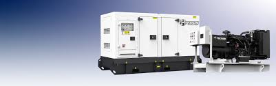 165 kva generator 165 kva diesel generator 165 kva perkins