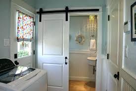 bathroom with laundry room ideas laundry room bathroom laundry room bathroom laundry room superb