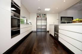 Miele Kitchen Cabinets Kitchen Cabinet Miele Kitchen Sinks Buy Miele Appliances Online