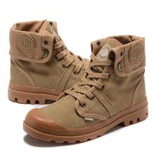 buy palladium boots nz high top palladium unisex army boots outdoor desert