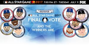 Mlb Fan Map Final Vote Winners To Be Revealed Mlb Com