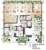 dentist office floor plan dental floor plans how to get them free for your dental practice