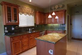 Replacing Kitchen Cabinet Doors Cost Picture 3 Of 38 Refinishing Oak Kitchen Cabinets Lovely Kitchen